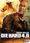 Diehard4