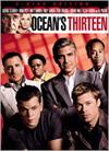 Oceans13