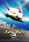 Taxi4