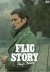 Flicstory