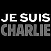 Je_suis_charliesvg