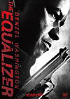 Theequalizer