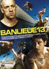 Banlieue13
