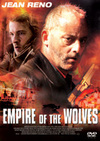 Empirewolves