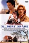 Girbertgrape