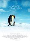 Koutei_penguin