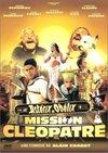 Mission_cleopatre