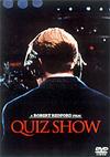 Quizshow